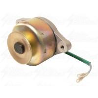 Alternator Kubota K008 KH007 KH35 KH41 KH61 T1600H ZD18 ZD21 ZD25 ZD28