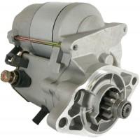 Starter Motor-Kubota-RTV900-B2150-B9200-G1800-G1900