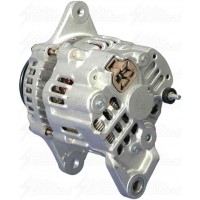 Alternator-Case-D35-D40-D45-DX29-DX31-DX33-DX34-DX35-DX40-DX45-Farmall 31-Farmall 35