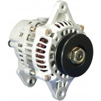 AlternatorNew Holland-MC28-MC35-T1510-T2210-T2320-T2330-TC25-TC29-TC30-TC31DA-TC33-TC35-TC40-TC45-TT45A-TT50A