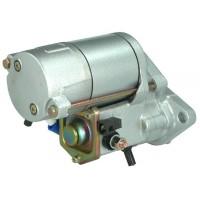 Starter Motor-New Holland-Farmall-G6035-L140-L150-L160-L170-L175-L465-L565-LS140-LS150-LS160-LS170-LX465-LX485-LX565-LX665