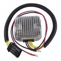 Regulator Rectifier-Polaris-RZR900-RZR1000