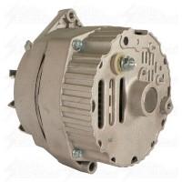 Alternator-Allis Chalmers-FPD60-FPD70-FPD80-F85-F2