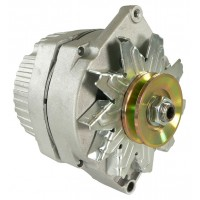 Alternator-Oldsmobile-442-CUTLASS-F85-STARFIRE5