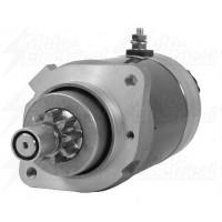 Starter Motor-Nissan Marine-Engine-120HP-140HP-60HP-70HP-90HP-115HP-70HP