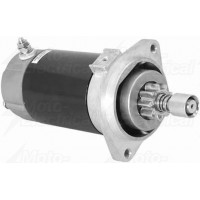 Starter Motor-Nissan Marine-Engine 60HP-40HP-50HP-70HP-90HP-15HP-18HP-20HP-25HP-30HP-9.9HP