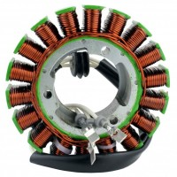 Stator-Polaris-RZR900 XP EFI