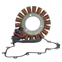 Alternateur Stator Allumage Polaris RZR900 RZR1000