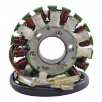 Stator SEM-Husaberg-FC400-FE400-FS400-FX400-FC470-FX470-FE500-FX500-FE501-FC550-FE600-FX600-FE650-FS650-FX650