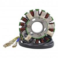 Stator SEM-Husaberg-FC400-FC501-FC600-FE350-FE400-FE501-FE600-FS600-FX501-FX600