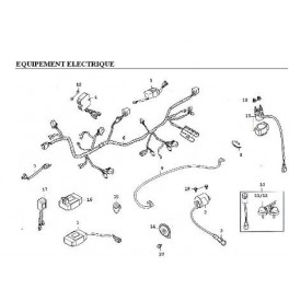 boitier-cdi-kymco-250-kxr-250-maxxer Yamaha Grizzly Wiring Diagram on atv parts, transmission drive shaft removal, chain tensioner bolt kit, modelnumber location, parts for, top speed, battery size,