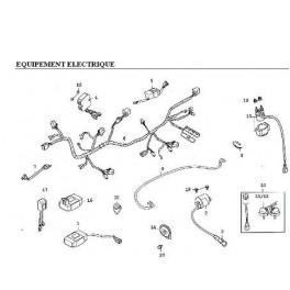 suzuki 50 cc motor kymco 50 cc wiring diagram