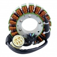 Alternateur Stator Honda TRX500 Fourtrax Foreman