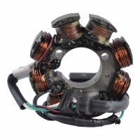 Stator-Honda-TRX250X