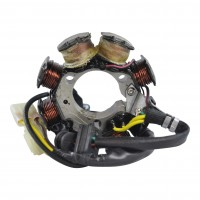 Alternateur Stator Honda TRX250 Recon TRX250 Sportrax