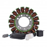 Allumage Alternateur Stator Triumph Street Triple 675