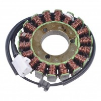 Alternateur Stator Kawasaki 454 LTD Ninja 500 Vulcan 500