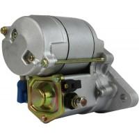 Starter Motor-Kawasaki-KAF950 Mule 2510 Diesel-KAF950 Mule 3010-KAF950 Mule 4010