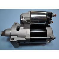 Starter Motor-Kawasaki-KAF400 Mule 600-KAF400 Mule 610