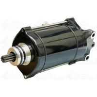 Starter Motor-Polaris-Virage-SL-SLH-SLT-SLTH-SLX-MSX-Octane-Pro-Freedom-Genesis