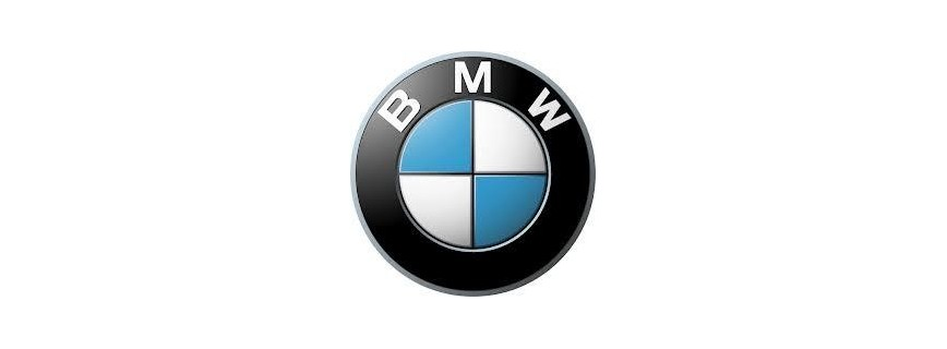 BMW-Boxer