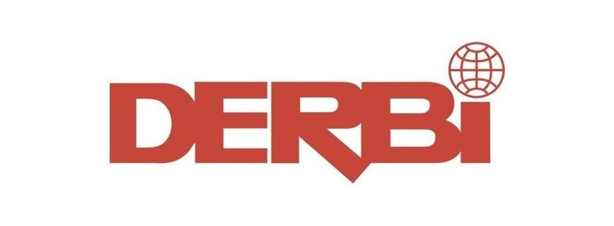 Senda DRD R-Pro-Racing-Enduro