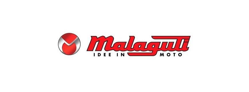 Madison 125-150-180-200-250