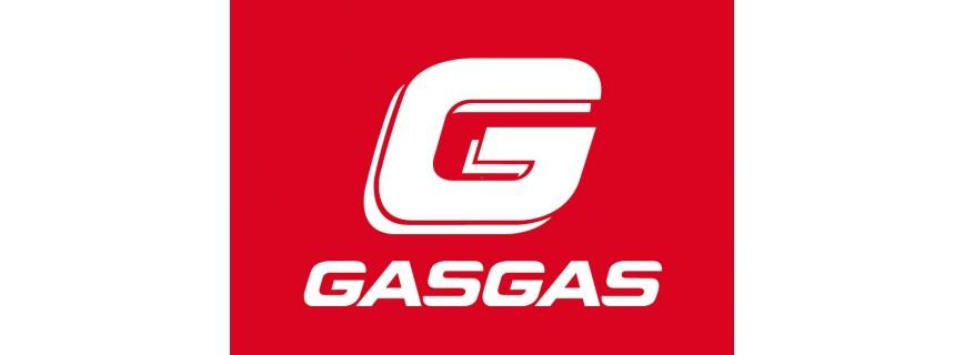 125 cc-GasGas