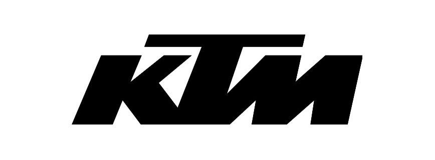 125 cc-KTM