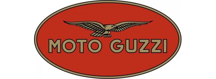 650 cc-Moto Guzzi