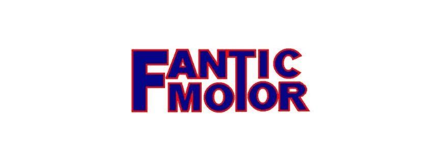 Fantic-301-241-303-243
