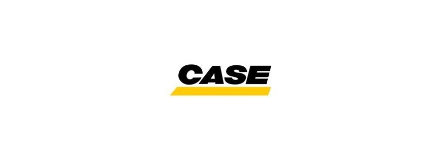 Démarreur Case