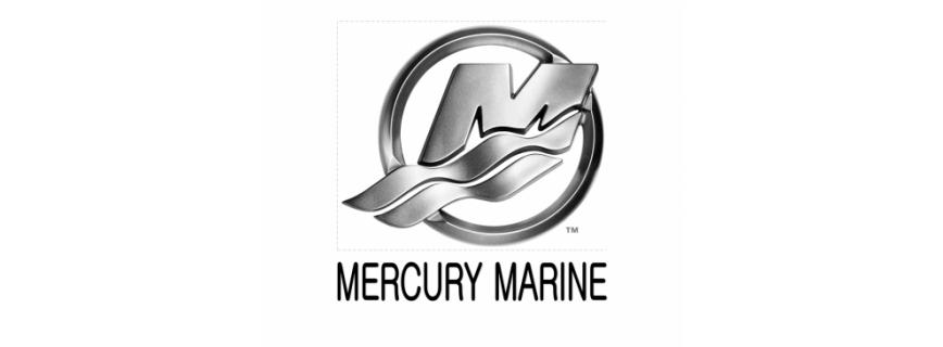 Régulateur Rectifieur Mercury