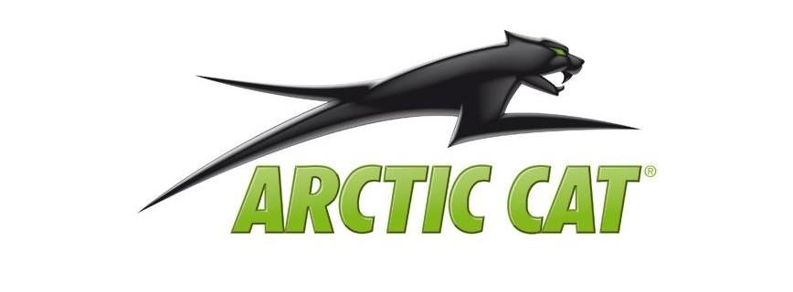500 ARCTIC CAT