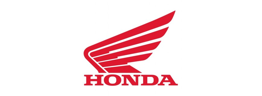HONDA Road