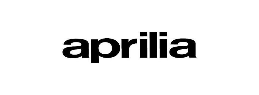 50 cc-Aprilia
