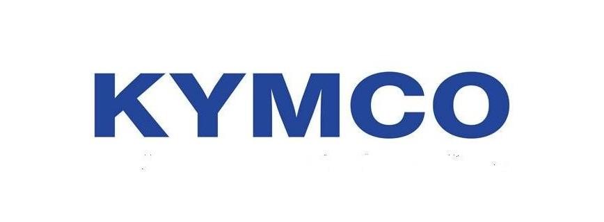 KYMCO ATV SSV