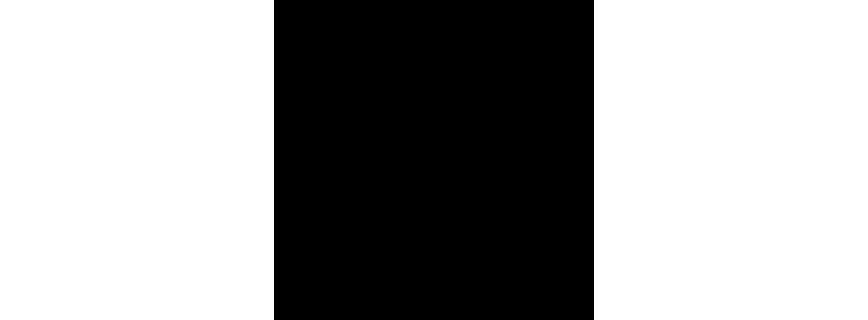 50 cc-MBK