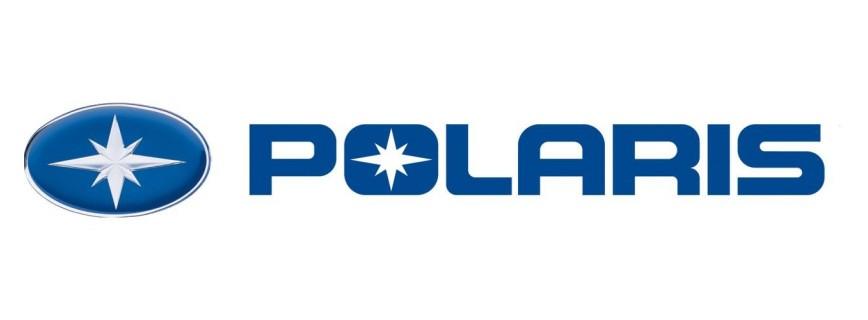POLARIS Snowmoble