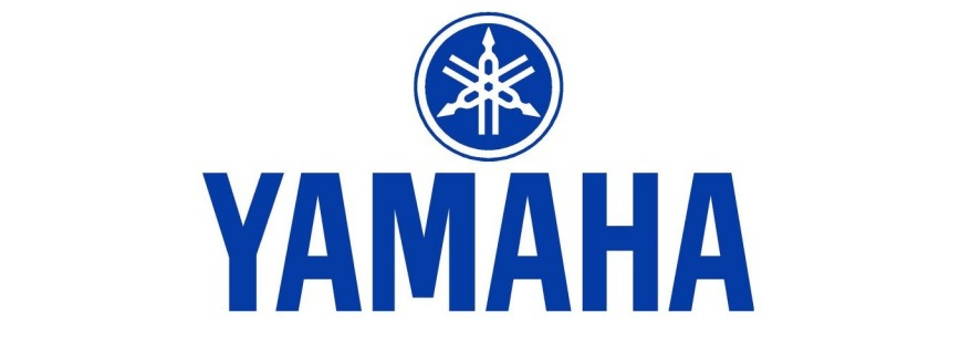 YAMAHA Snowmoble