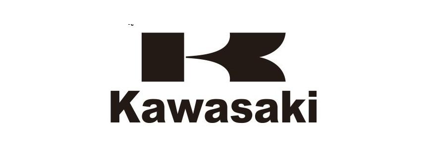 KAWASAKI PWC