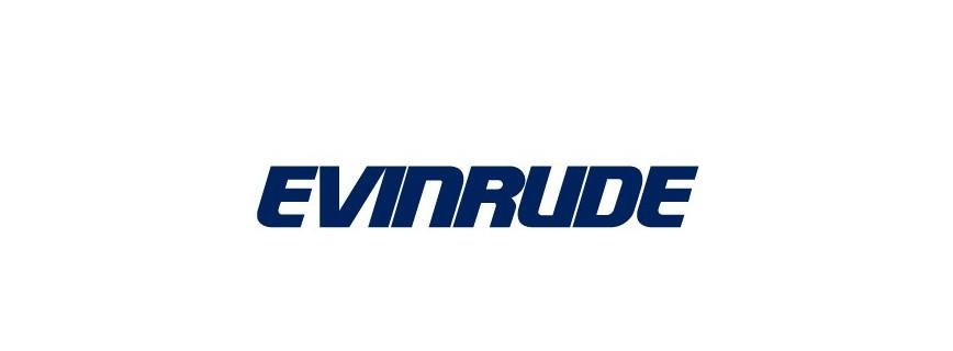 EVINRUDE-BRP